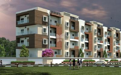 tg-aspire-in-bannerghatta-elevation-photo-xtx