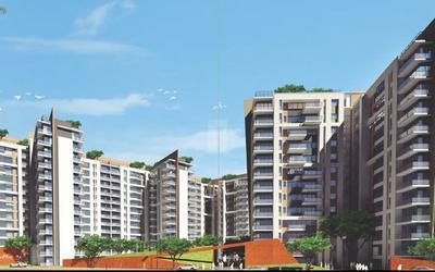 sterling-infinia-in-koramangala-1st-block-elevation-photo-ekd