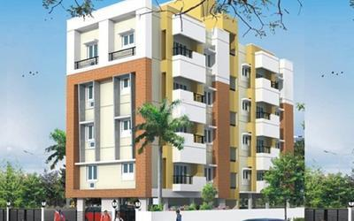 innovative-tulip-in-kk-nagar-elevation-photo-1nk2
