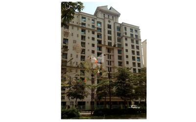 hiranandani-estate-riviera-in-ghodbunder-road-elevation-photo-wpm
