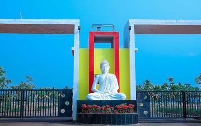 bhoomatha-amaravati-green-city-in-vizianagaram-elevation-photo-20ex