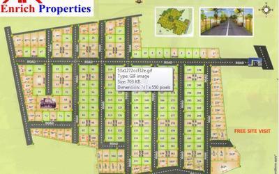 futuristic-enclave-in-nelamangala-master-plan-p9g