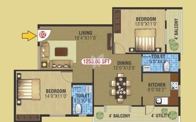 anukuraa-park-view-in-whitefield-floor-plan-2d-gbw