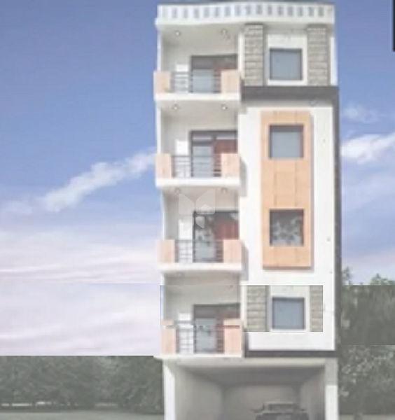 Raghuvanshi Floors - V - Project Images