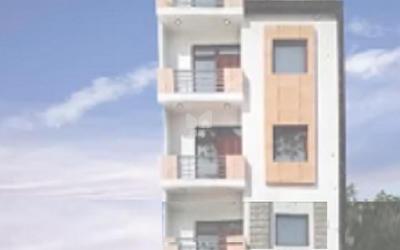 raghuvanshi-floors-v-in-nawada-elevation-photo-1ivm