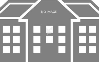 moraj-residency-in-sanpada-sector-5-elevation-photo-o1v
