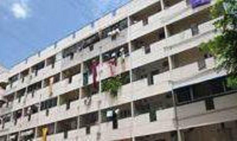 Lakshmi Pallavi Estate - Elevation Photo