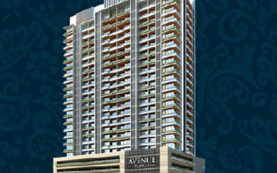 buildtech-avenue-park-in-malad-east-elevation-photo-1qy5