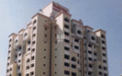kukreja-plaza-in-cbd-belapur-elevation-photo-1c2d