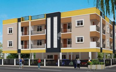 manju-sri-mayoora-apartments-in-tambaram-elevation-photo-1mcf