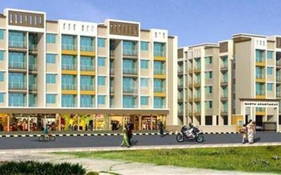ys-patil-sarth-apartment-in-karjat-10pn