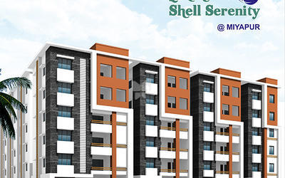 lakshmis-shell-serenity-in-miyapur-elevation-photo-1g4b