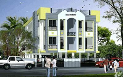 om-builders-chrompet-in-chromepet-elevation-photo-1njt