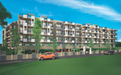 ssvr-urban-flora-in-whitefield-8lm