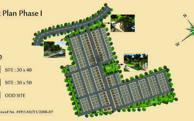 pride-rolling-hills-phase-i-in-jigani-location-map-1ld7