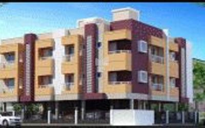guru-sriramalu-flats-in-tambaram-west-elevation-photo-wxc