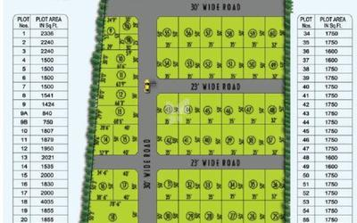 queens-lotus-avenue-in-valasaravakkam-master-plan-1ajw