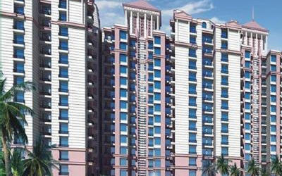 amrapali-princely-estate-in-sector-76-elevation-photo-1kbc
