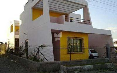 disha-direct-saffron-sky-in-vadgaon-elevation-photo-1ftu