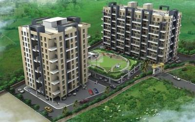 sumeru-devarshi-complex-elevation-photo-1e6y