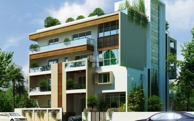 elegant-elite-in-raja-rajeshwari-nagar-beml-layout-elevation-photo-tnz