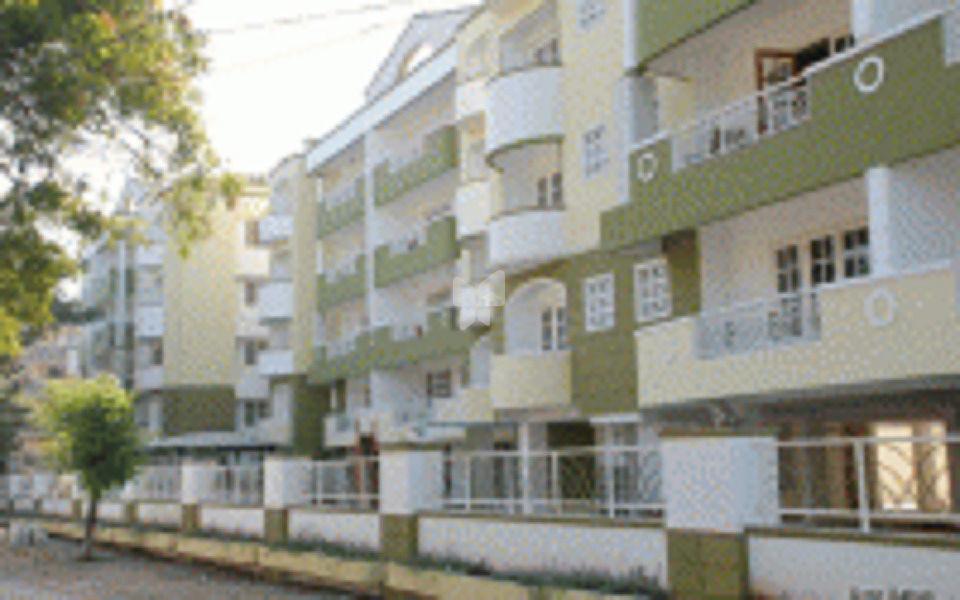 Sreevatsa Upasana in Saibaba Colony, Coimbatore by ...