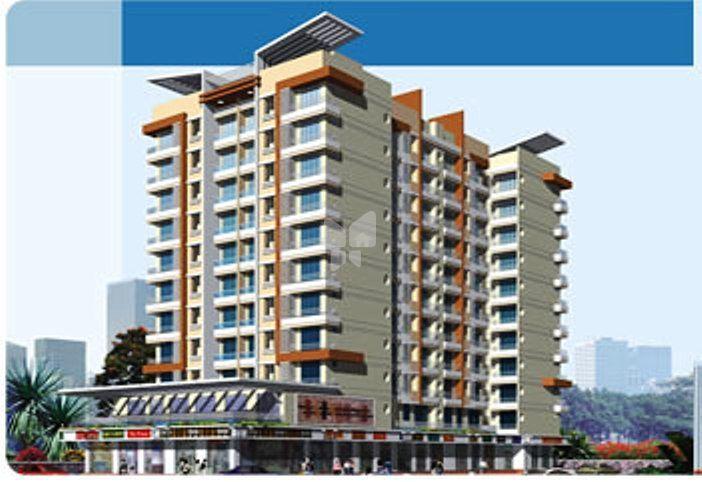 PIL Vishveshwar Tower - Project Images