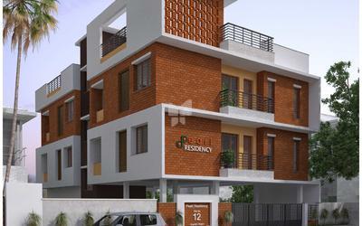 pearl-residency-in-medavakkam-elevation-photo-qak
