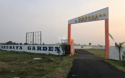 akshaya-gardens-in-tambaram-east-elevation-photo-1pvd