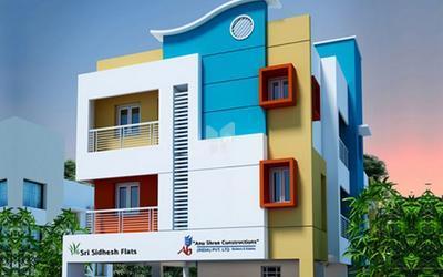 anu-sri-sidhesh-flats-in-medavakkam-elevation-photo-1xwv