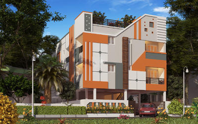 nest-aspire-in-sholinganallur-elevation-photo-1hke
