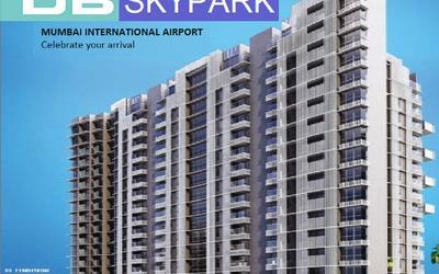 db-skypark-in-andheri-east-elevation-photo-ygh