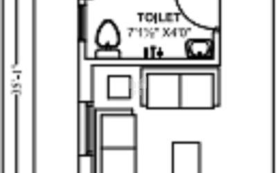 shanti-saravana-homes-in-mannivakkam-floor-plan-2d-kha