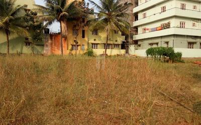 aditya-elite-in-magadi-road-elevation-photo-1r54