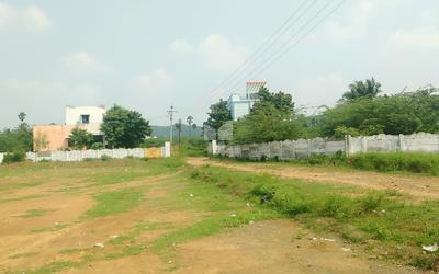 madras-city-atchaya-garden-in-vandalur-elevation-photo-1wxz