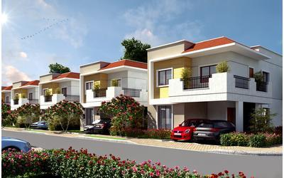 metropolis-fair-oaks-in-off-sarjapur-road-elevation-photo-s2k