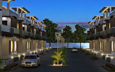 vvip-villas-in-raj-nagar-extension-elevation-photo-1n6e
