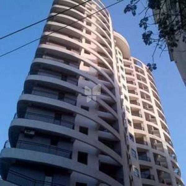 Orlem Grace Apartments - Project Images