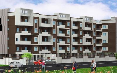 ds-max-stonehill-in-jp-nagar-9th-phase-55h