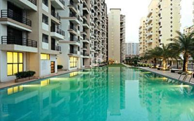 armstrongs-hex-blox-in-sector-10-kharghar-elevation-photo-1zlo.