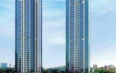 bombay-realty-island-city-centre-ii-in-1721-1583237795298