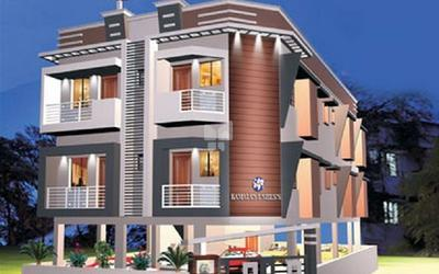 kamalas-ushes-in-poonamallee-elevation-photo-1yxa