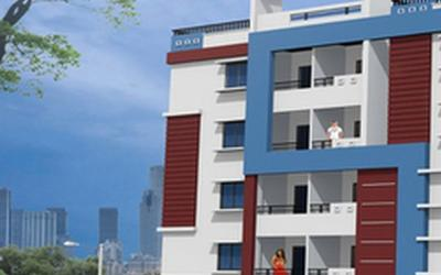moories-mill-pond-in-marathahalli-e21
