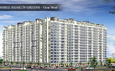 shree-shakun-greens-in-virar-west-exterior-photos-1xqf