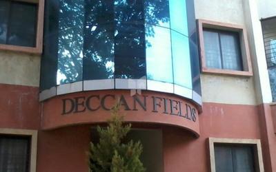 deccan-fields-in-kundalahalli-elevation-photo-qvp