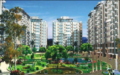silverglades-towers-in-sushant-lok-phase-i-elevation-photo-1qe4