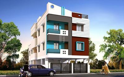 sumathi-flats-in-nanmangalam-elevation-photo-wri