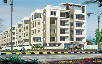 adithi-elite-in-bellandur-1lcl