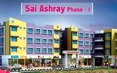 neelkanth-sai-ashray-phase-i-in-kalyan-east-elevation-photo-1c57