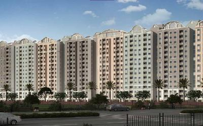 nepula-aavaas-in-mahindra-city-elevation-photo-1qvd